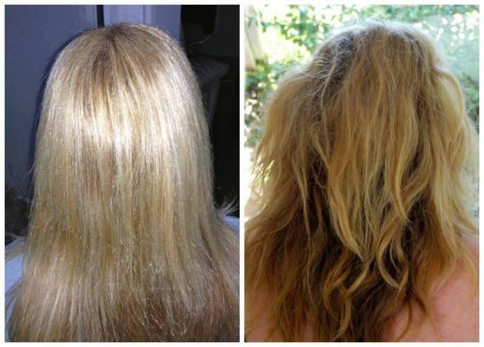 Как вывести черный цвет волос в домашних условиях, техника, фото и отзывы