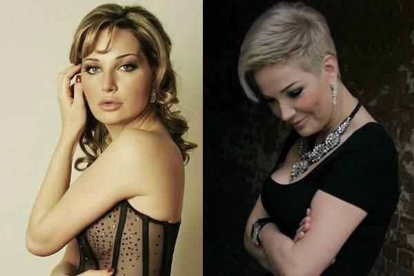 Мария максакова – биография, фото, карьера, личная жизнь, муж, рост, вес, слушать песни онлайн 2020