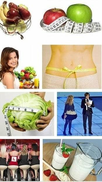 Как похудеть в домашних условиях за месяц: топ диет и упражнений