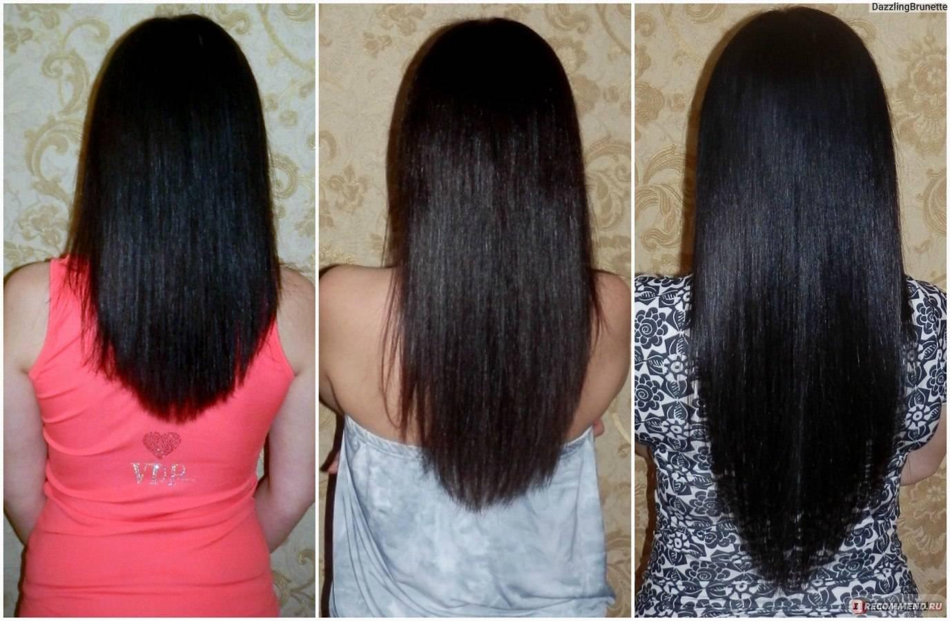 Расскажем на сколько отрастают волосы за год: факторы влияющие на скорость роста, 8 золотых правил как отрастить локоны за год