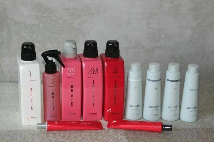Абсолютное счастье для волос lebel: инструкция по применению в домашних условиях, описание, состав