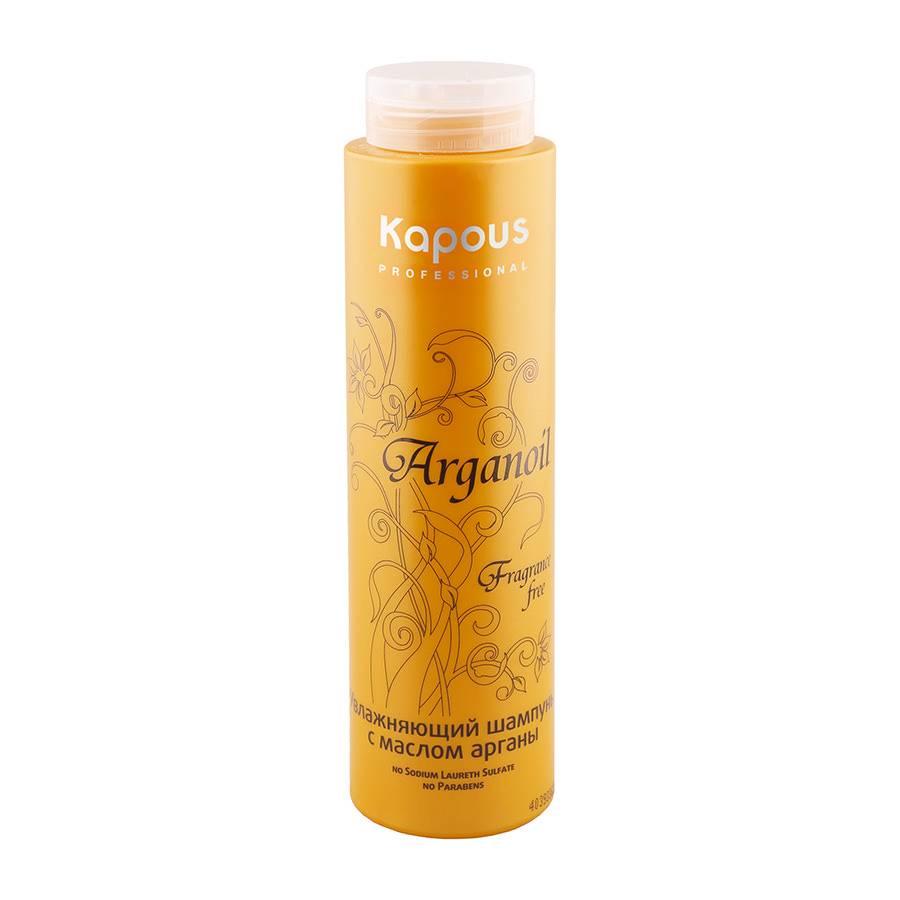 Как выбирать шампуни для волос: полезные рекомендации