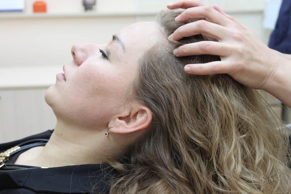 Как отрастить здоровые волосы после химиотерапии?
