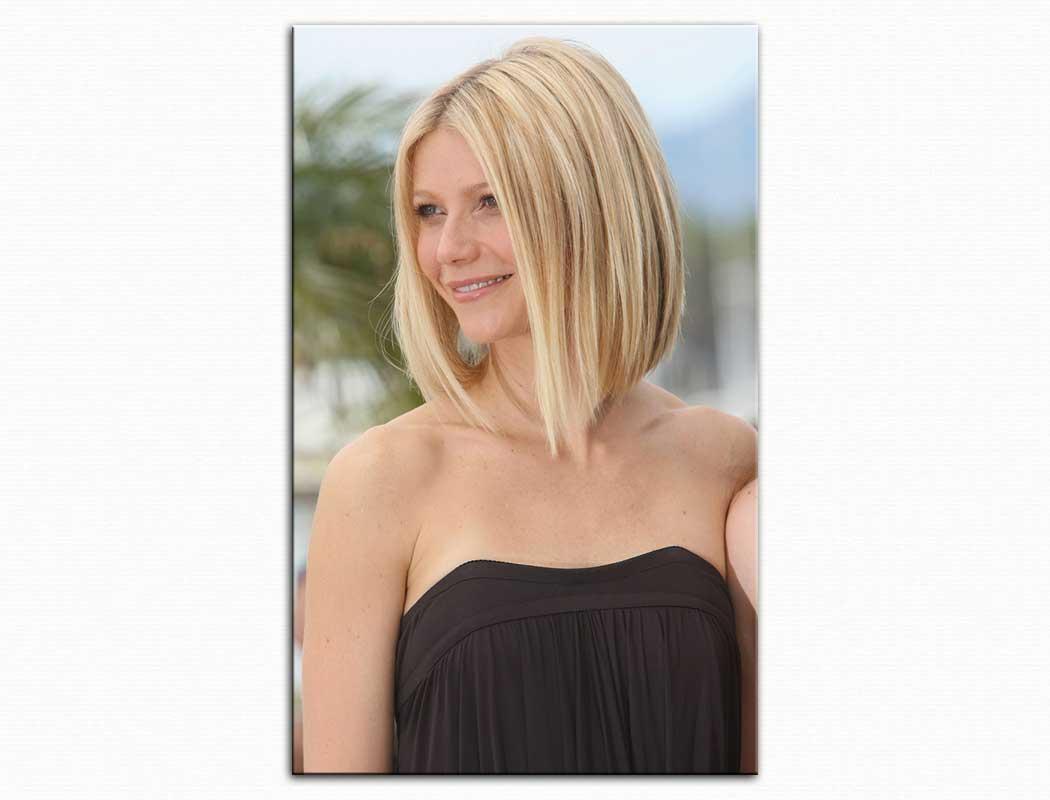 Женские стрижки на средние волосы без челки (55 фото): красивые модели на среднюю длину объемных, волнистых и тонких волос. интересные и модные варианты прямой стрижки 2021