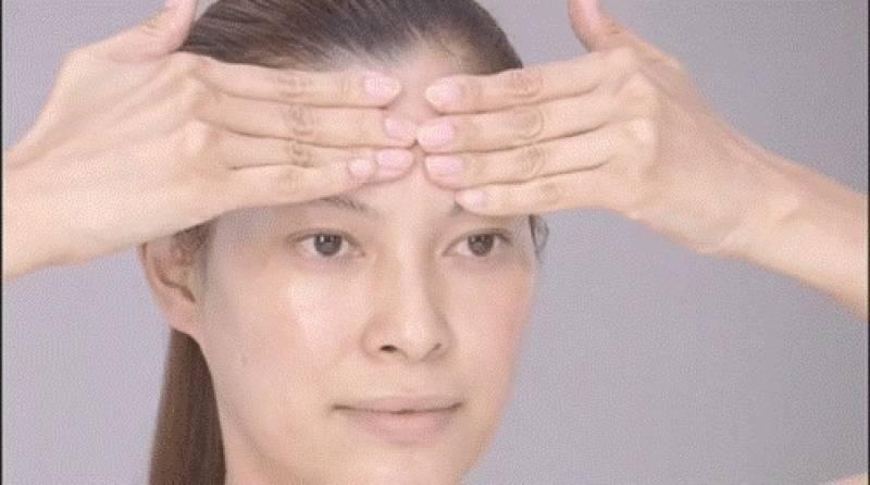 Японские системы омоложения лица: асахи и шиацу