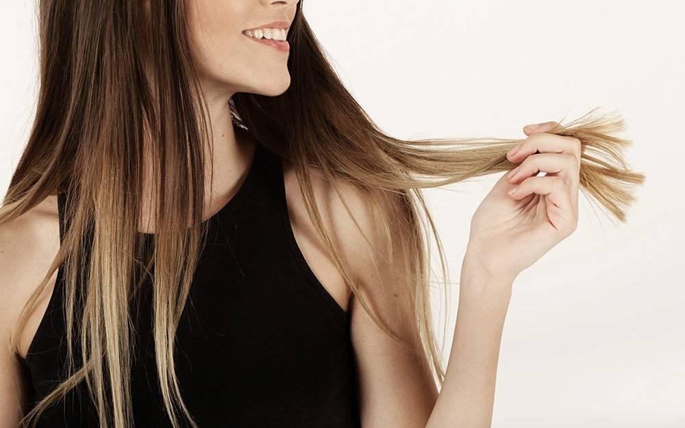 Важные рекомендации: что делать, если волосы очень сильно выпадают, ломаются, секутся?