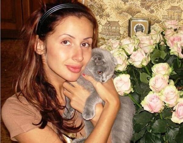 Светлана лобода: как изменилась самая популярная певица украины