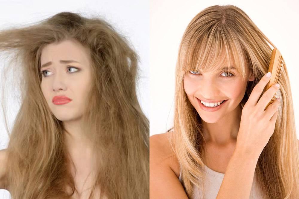 Как восстановить волосы после химической завивки: правильный уход после процедуры в домашних условиях, а также рекомендации, чем недорого и быстро оживить поврежденные локоны и какие косметические средства подходят для восстановления прядей?