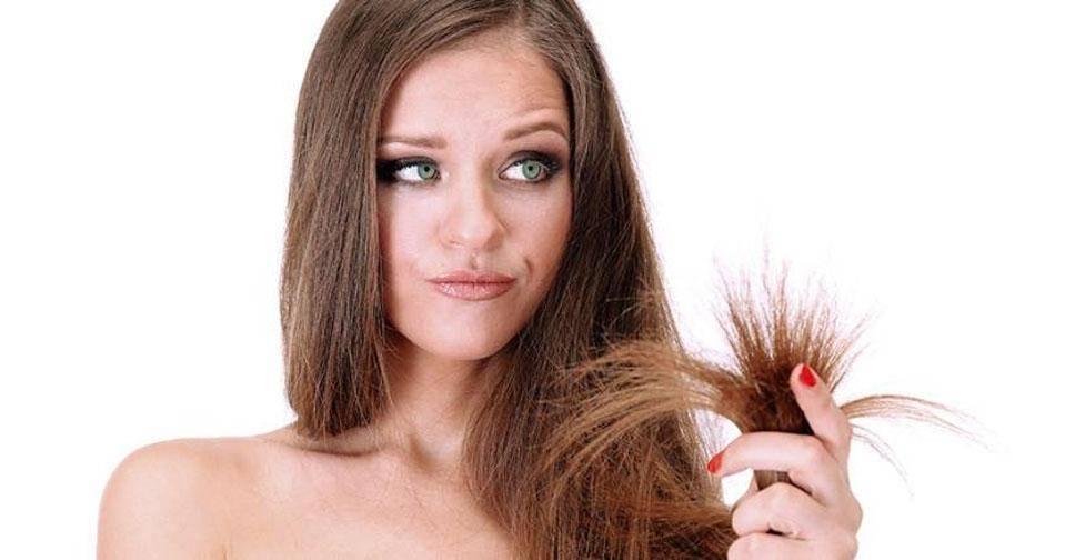 Как восстановить поврежденные волосы быстро: видео-инструкция по уходу за сильно сухими окрашенными локонами своими руками в домашних условиях, фото и цена