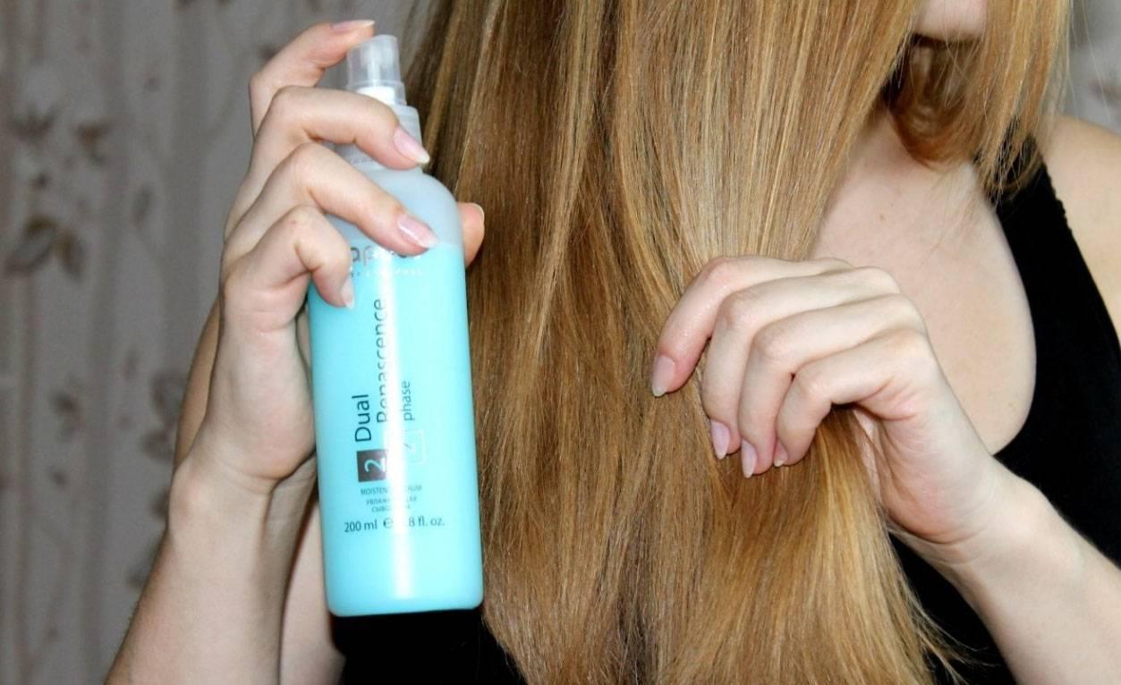 Как увлажнить сухие волосы и кожу головы в домашних условиях: эффективные народные средства | женский журнал читать онлайн: стильные стрижки, новинки в мире моды, советы по уходу