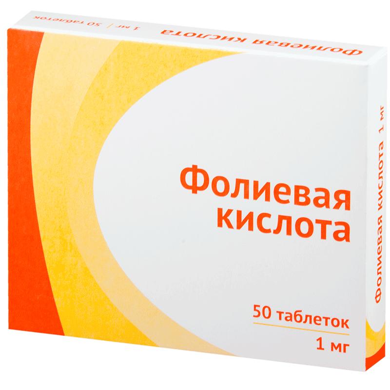 Фолиевая кислота для волос: применение при выпадении, примеры масок для стимуляции роста волос, а также применение для кожи
