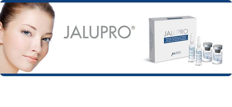 """Биоревитализация """"ялупро"""" (jalupro, италия) - омоложение и восстановление кожи"""