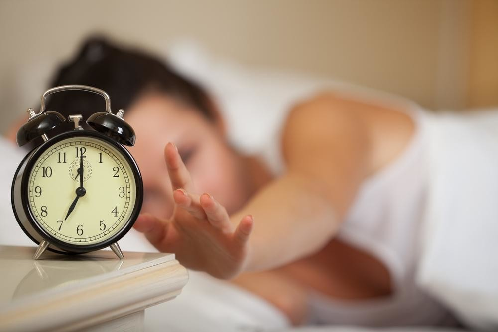 Как проснуться утром: 13 шагов, которые сделают из вас человека