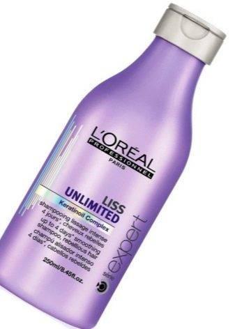 Как восстановить волосы после осветления: советы