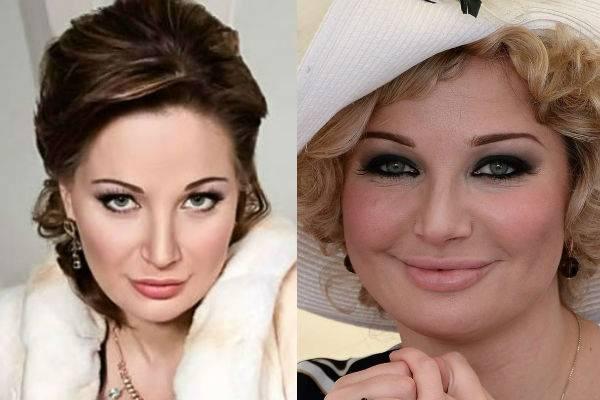 Мария максакова — фото, биография, личная жизнь, новости, оперная певица 2021 - 24сми