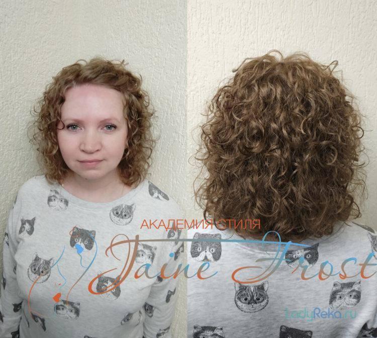 Бигуди-липучки (34 фото): как правильно пользоваться, сравнение до и после, как накрутить короткие волосы, отзывы