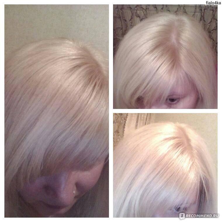 2021 эстель палитра красок для волос