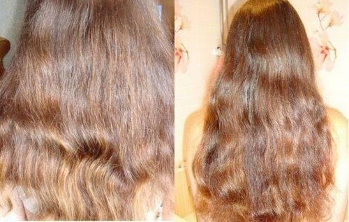 Рецепты ламинирования волос в домашних условиях и все, что нужно для эффективного биоламинирования