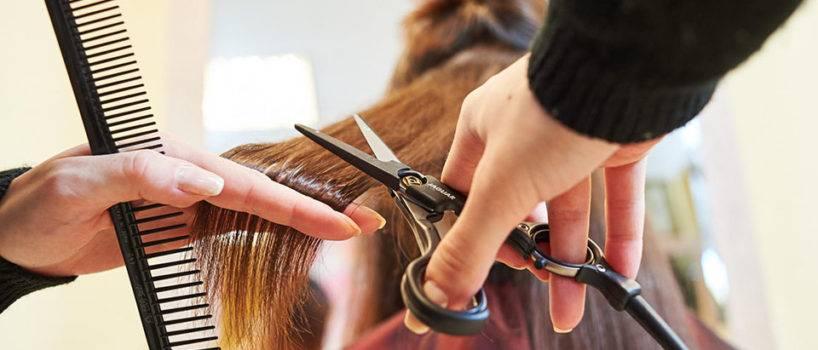 Как часто стричься чтобы отрастить волосы?