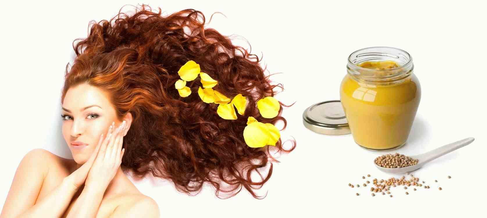 Маски для роста волос - топ 15 лучших - рецептов