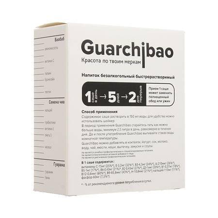 Guarchibao.com интернет-магазин отзывы - средства для похудения - первый независимый сайт отзывов россии