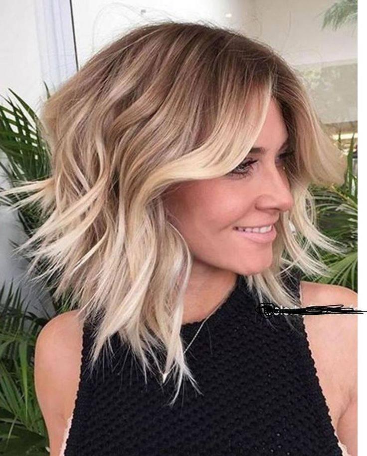 Цвет для коротких волос (67 фото): красивые трендовые оттенки для коротких женских стрижек 2021. как выбрать лучшие оттенки?