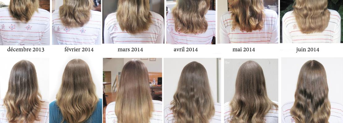 Как быстро растут волосы у мужчин на голове и как часто их нужно стричь?