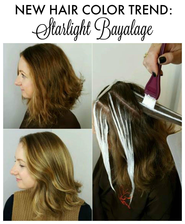 Сам себе колорист: как покрасить волосы в домашних условиях