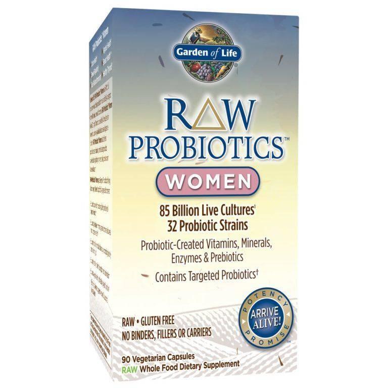 Лучшие витамины для женщин после 50: отзывы, какие нужно пить, полезные комплексы