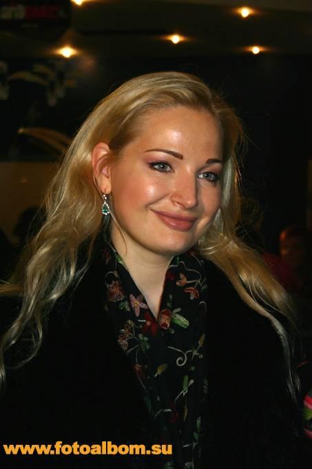 Мария максакова – биография и фото певицы с мужем, личная жизнь и дети