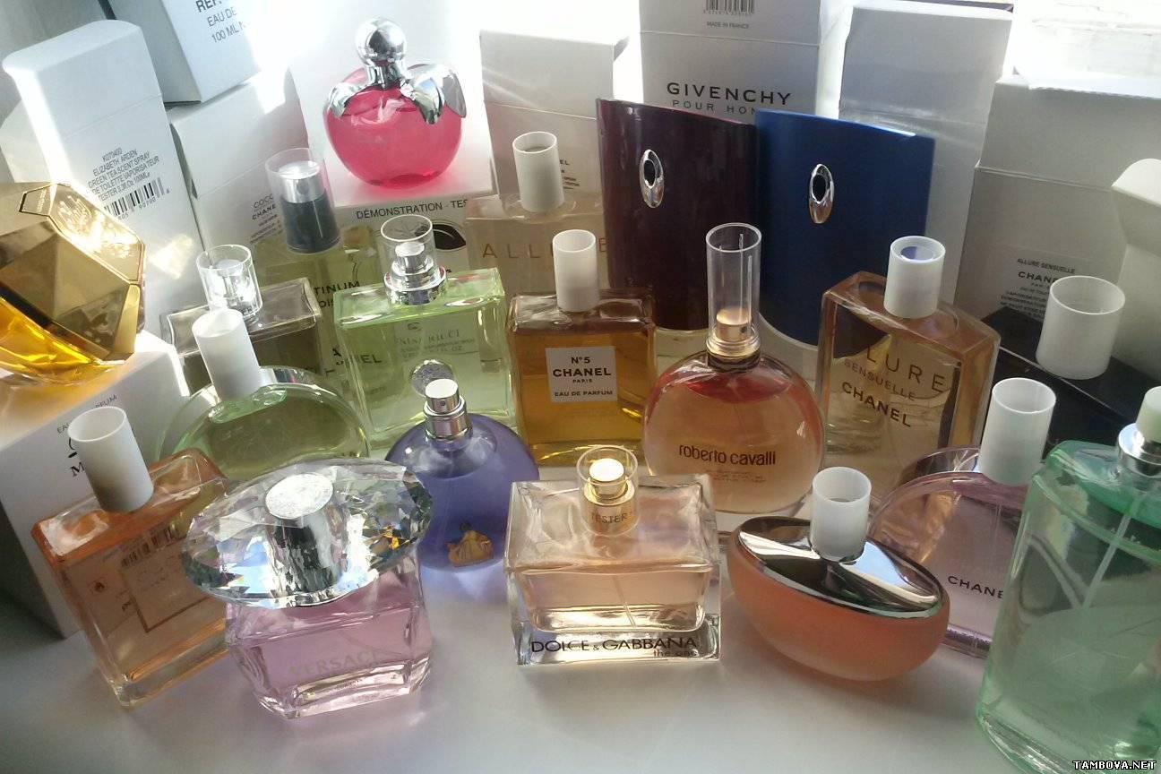 Купить оригинал косметику и парфюмерию в оптом косметика innisfree купить в спб