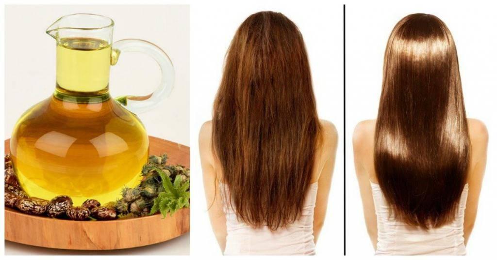 Масло андреа для роста волос — натуральное средство из китая из лечебных трав