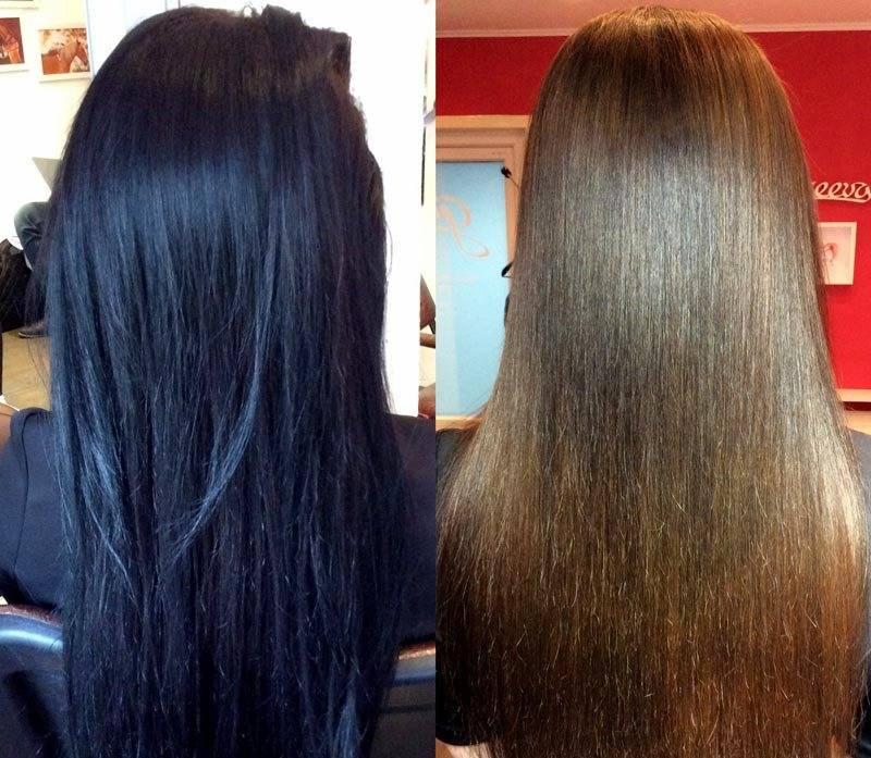 Смывка для волос — обзор и рейтинг лучших средств. как сделать смывку волос в домашних условиях. рецепты домашних смывок для волос