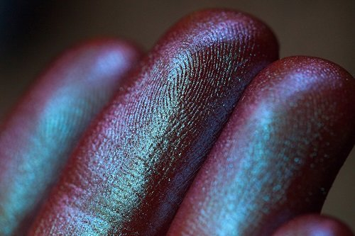 Тени тамми танука: свотчи, макияжи, отзывы