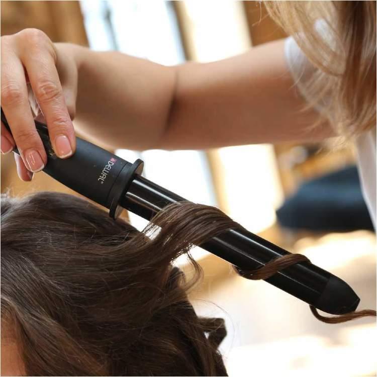 2020 топ 5 конусных плоек для волос рейтинг лучших на основе отзывов от реальных пользователей