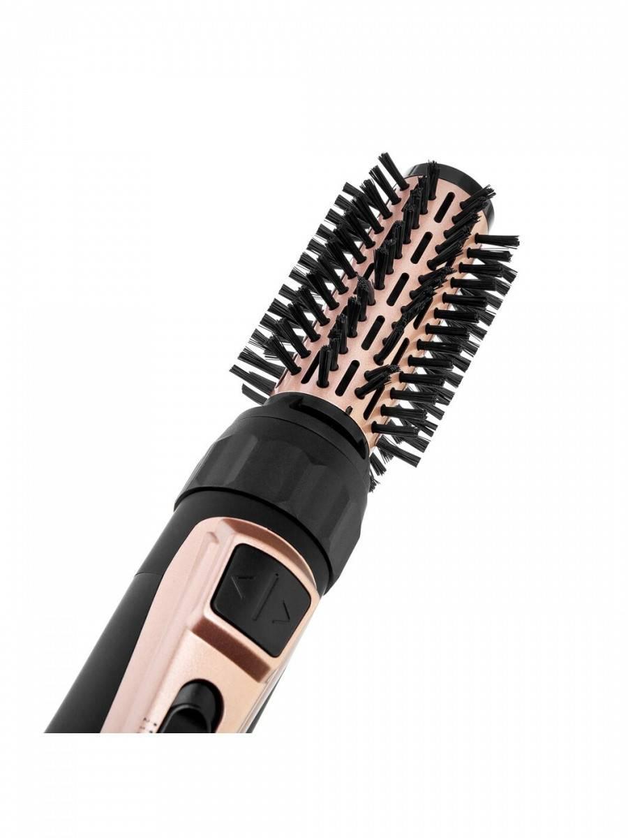 Как правильно выбрать фен-щетку для волос. подробная инструкция для грамотной покупки