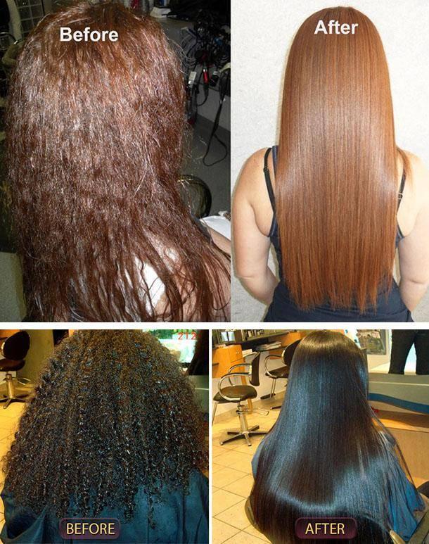 Шампунь для завивки волос: его особенности и правила использования