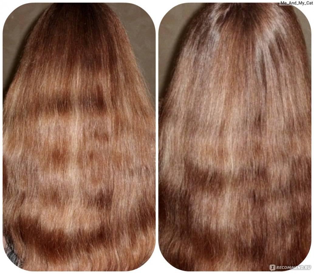 Как покрасить волосы кофе, чаем, корой дуба, луковой шелухой? необычные рецепты окрашивания волос: кофе, чаем, корой дуба, шелухой лука.
