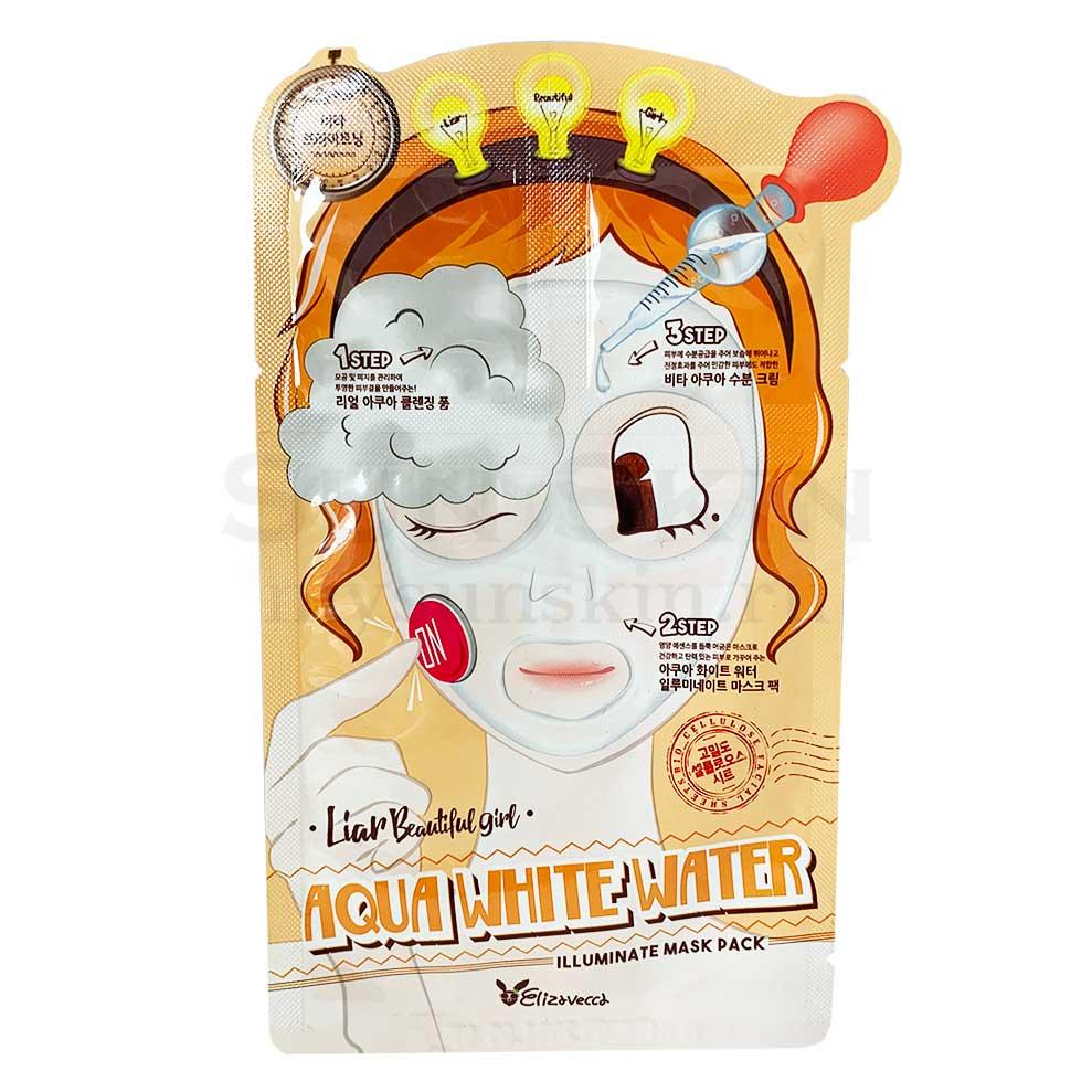 Тканевые маски для лица – рецепты, отзывы и фото
