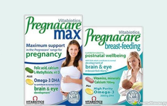 Как правильно выбрать комплексные витамины на любой возраст для женщин