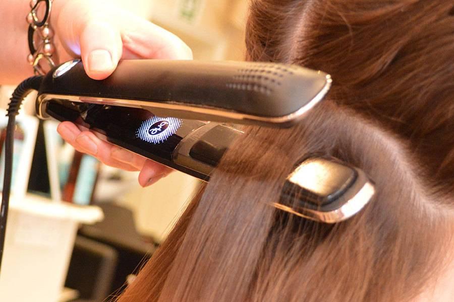 Выпрямитель для волос с паром: обзор щипцов с паром, модели с пароувлажнением и парогенератором, особенности, характеристики, отзывы и цены