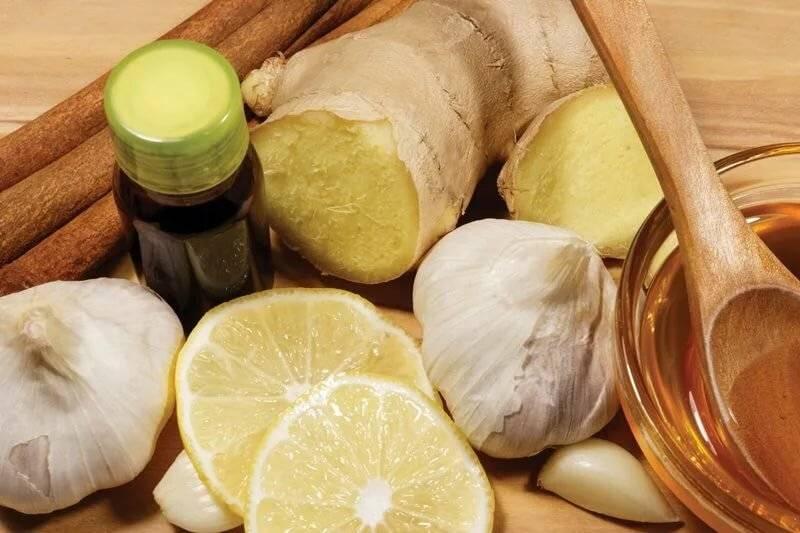 Рецепт от простатита с хреном крем здоров от простатита купить в аптеке спб