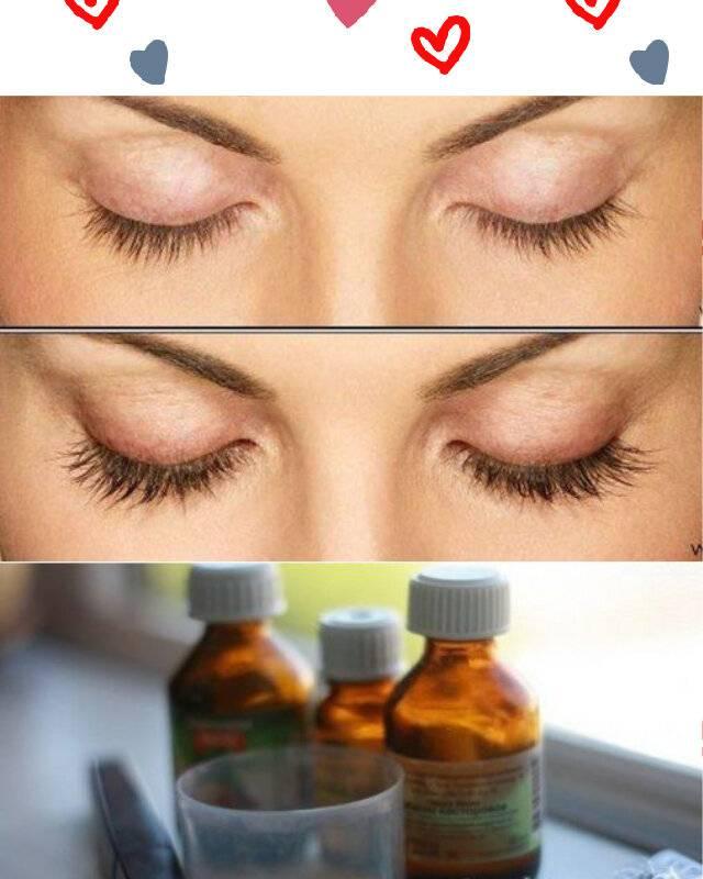 Используем кокосовое масло для волос: рецепты, фото и отзывы