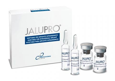 Ялупро (jalupro) биоревитализация: отзывы косметологов, цена на препарат hmw, 2, 3, производитель, состав, фото до и после мезотерапии, инструкция процедуры, лучше ли он чем иал систем, реабилитационный период, противопоказания