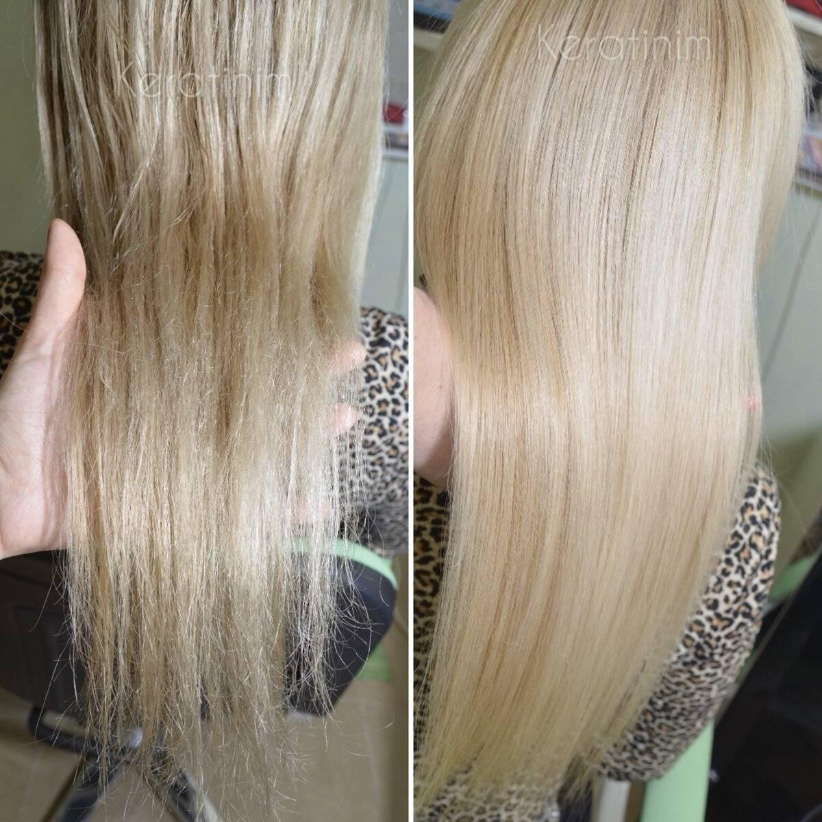 Виды повреждения волос, что делать для восстановления сильно поврежденных локонов в домашних условиях (с фото)   женский журнал читать онлайн: стильные стрижки, новинки в мире моды, советы по уходу