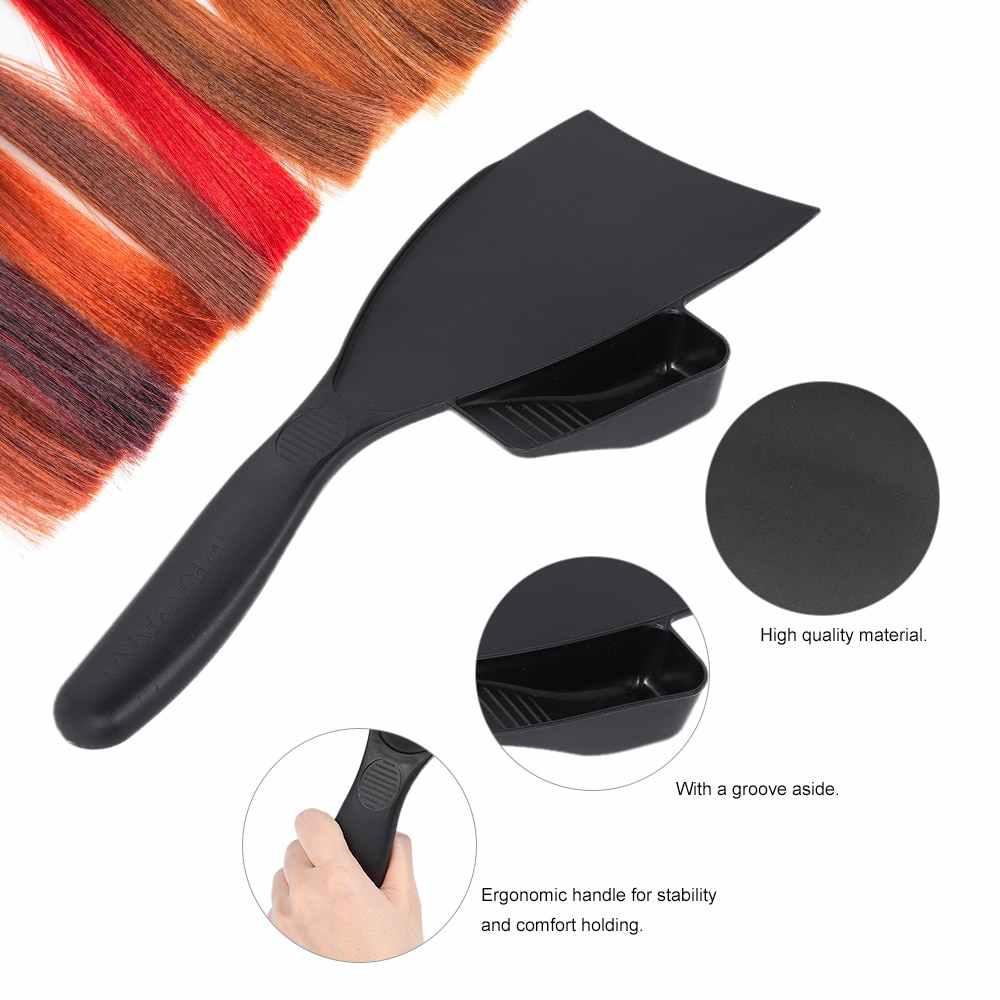 Какая краска для волос самая щадящая и стойкая для домашнего окрашивания