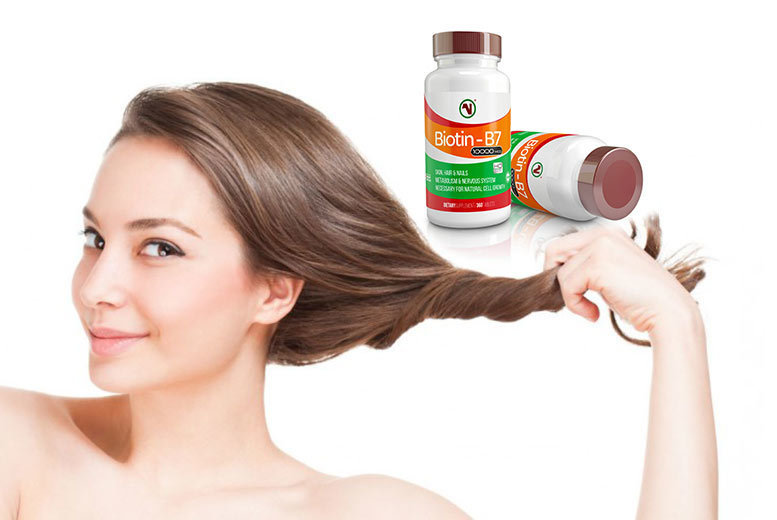 Каких витаминов не хватает, если выпадают волосы: что нужно для укрепления и восстановления