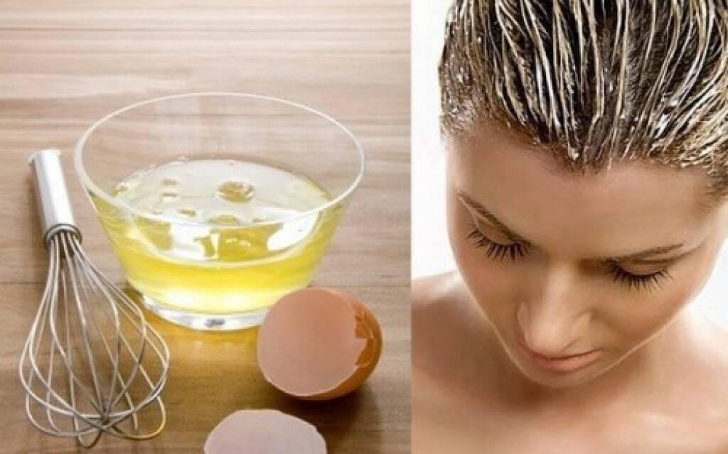 Маски против выпадения волос в домашних условиях — самые эффективные рецепты