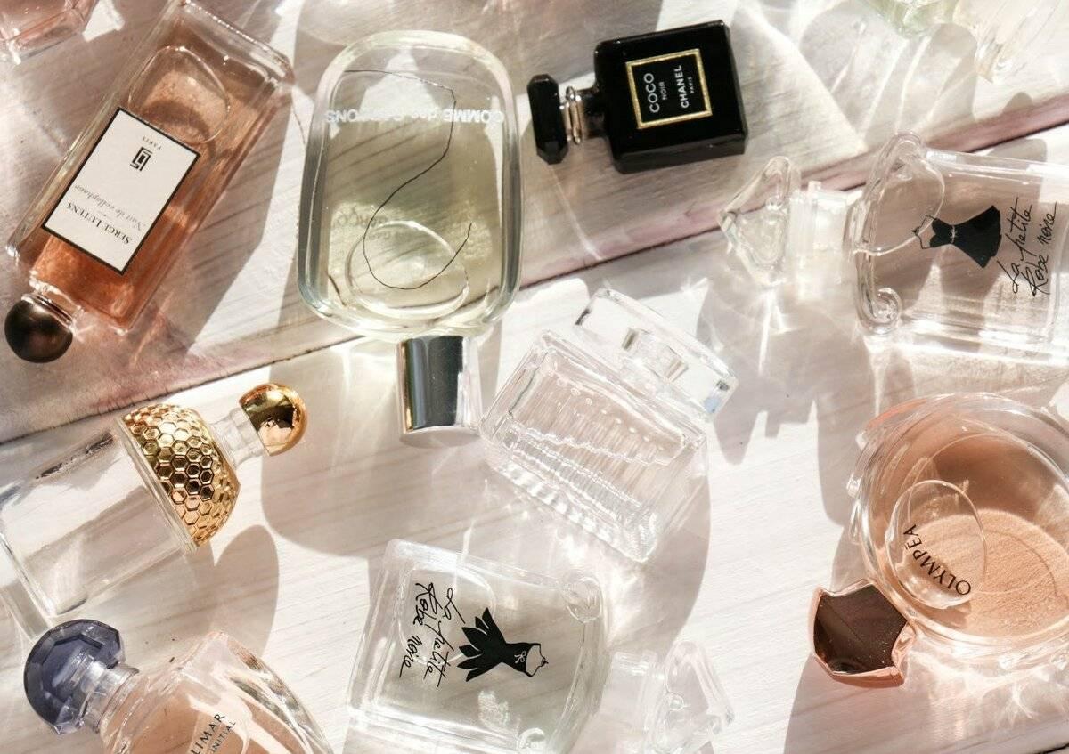 Купить мелким оптом косметику и парфюмерию в москве купить никс косметика в спб