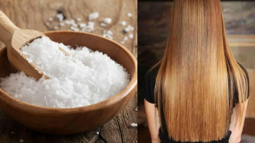 Скрабы для жирной кожи головы: польза, рецепт для приготовления в домашних условиях, а также профессиональные средства и пилинги